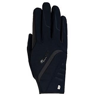 Roeckl Willow Unisex Gloves