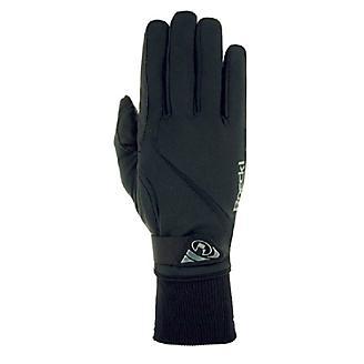 Roeckl Wismar Winter Unisex Gloves