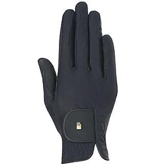 Roeckl Roeck-Grip Lite JR Gloves