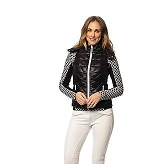 Goode Rider Out and About Vest