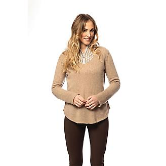 Goode Rider Must Have Cashmere Sweater