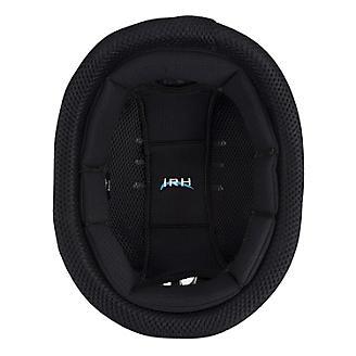 IRH XLT Black Replacement Helmet Liner