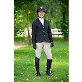 Kerrits Ladies Affinity Aero Show Coat