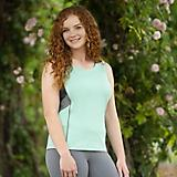 Kerrits Ladies Sport Tech Tank