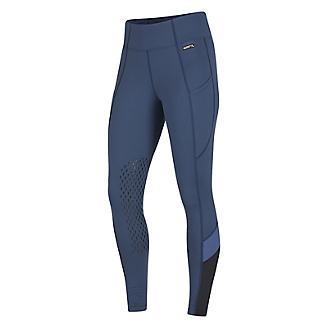 Kerrits Ladies Freestyle Pocket Tight