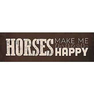Western Home Decor | Horse Home Decor - Statelinetack com