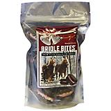 Majestys Bridle Bites Horse Treats