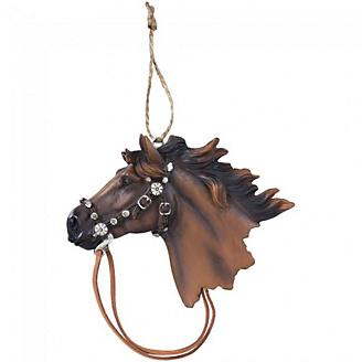 Christmas Horse Tack.Holiday Horse Gifts Horse Gift Wrap More Statelinetack Com