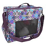 Classic Equine Jubilee Boot/Accessory Tote Bag