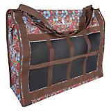 Classic Equine Posey Top Load Hay Bag