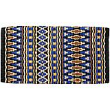 Tough1 Sedona Wool Saddle Blanket