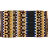 Tough1 Tuscon Wool Saddle Blanket