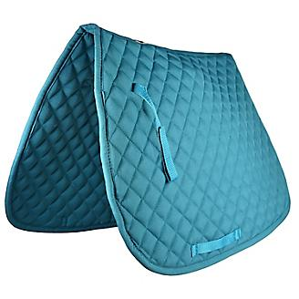 Gatsby Basic All-Purpose Saddle Pad