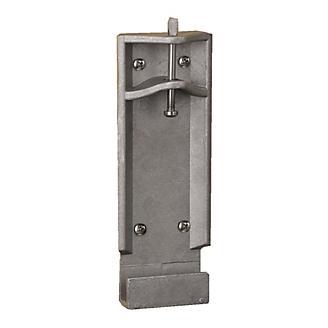 Tough1 Aluminum Wall Bracket