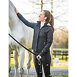 Horseware H2O Sporty Ladies Jacket