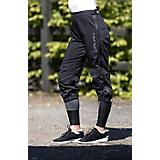 Horseware H2O 3/4 Over Trousers