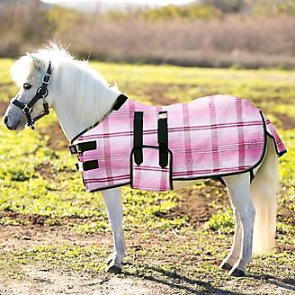 Kensington Mini Protective Sheet Bubblegum
