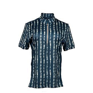 FITS Cool Breeze S/S Sun Shirt