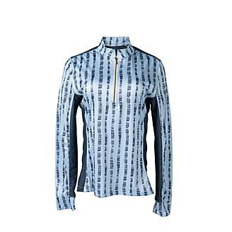 FITS Cool Breeze L/S Sun Shirt