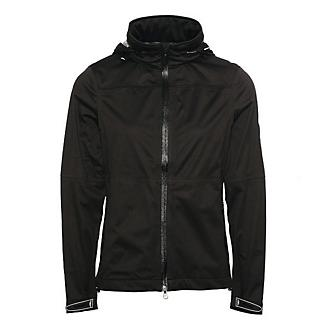 AA Acqua Seamless Waterproof Jacket