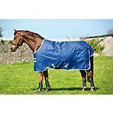 Amigo Hero 900 XL Turnout Blanket Medium 200g