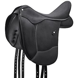 Wintec Pro HART Dressage Saddle