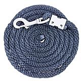 Lami-Cell Basic 9ft Lead Rope