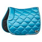 WB Regal Luxe All Purpose Saddle Pad
