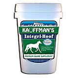Kauffmans Integri-Hoof Supplement