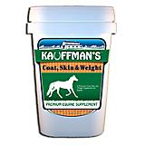 Kauffmans Coat, Skin and Weight Supplement
