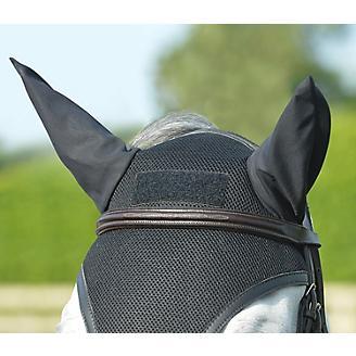 EquiFit HeadsUp Bonnet
