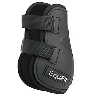 EquiFit Prolete Hind Boots