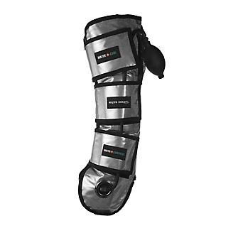 Majyke Equipe Ice Compression Boots