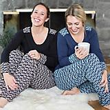 Kerrits Ladies Pajama Set