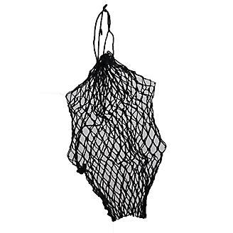 Slow Feed Mesh Hay Net with 2 Inch Openings