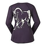 Kerrits Ladies Animals To Wear Top