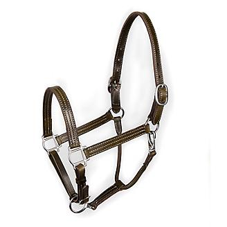 Tory Traditional Deluxe Halter
