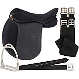 Blemished EquiRoyal ProAm Dressage Pkg