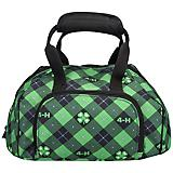 4-H Helmet Bag