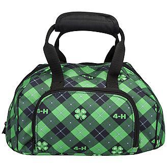 4-H Helmet Bag