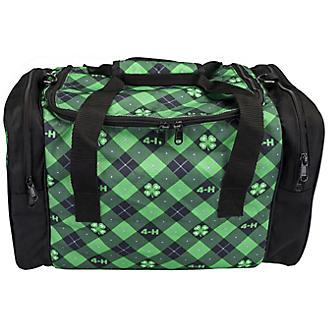 4-H Overnight Bag