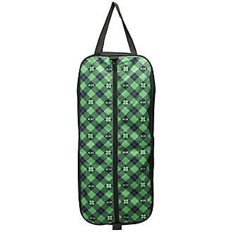 4-H Bridle Bag