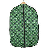 4-H Garment Bag