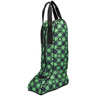 4-H Tall Boot Bag