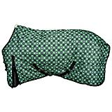 4-H Mid Weight Turnout Blanket