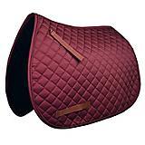 Gatsby Premium All-Purpose Saddle Pad