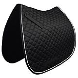 Gatsby Premium Dressage Saddle Pad