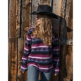 Outback Trading Ladies Tory Pullover