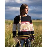 Outback Trading Ladies Alta Sweater