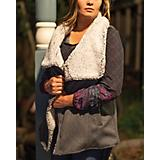 Outback Trading Ladies Carmella Vest
